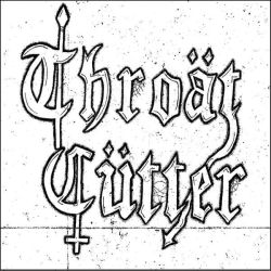 Reviews for Throät Cütter (POL) - Speed Demo from Hell