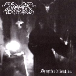 Reviews for Thromos - Dematerialisation
