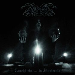 Reviews for Thromos - Taucht ein... in Finsternis