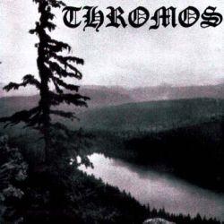 Reviews for Thromos - Thromos