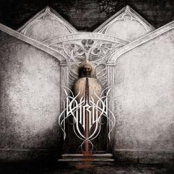 Reviews for Thron (DEU) - Abysmal