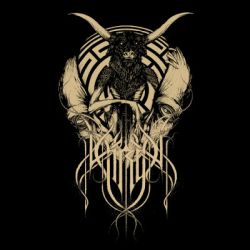 Reviews for Thron (DEU) - Thron