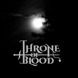 Review for Throne of Blood - Throne of Blood