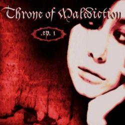 Reviews for Throne of Malediction - EP I