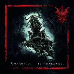 Reviews for Throne ov Blood - Corrupted by Darkness