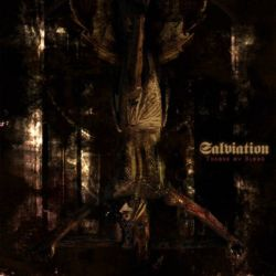 Reviews for Throne ov Blood - Salviation
