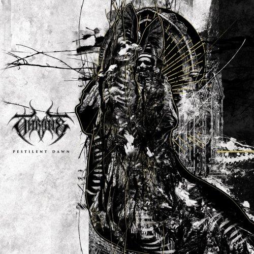 Reviews for Throne (USA) [β] - Pestilent Dawn
