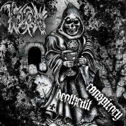 Reviews for Throneum - Deathcult Conspiracy