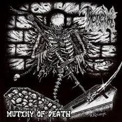 Reviews for Throneum - Mutiny of Death