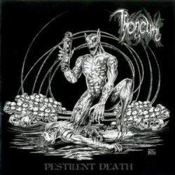 Reviews for Throneum - Pestilent Death