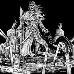 Reviews for Throneum - The Last Morgue