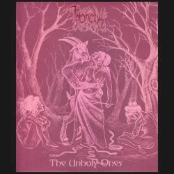 Reviews for Throneum - The Unholy Ones