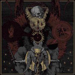 Reviews for Thronum Vrondor - Ichor (The Rebellion)