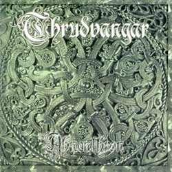 Reviews for Thrudvangar - Ahnenthron