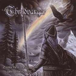 Reviews for Thrudvangar - Zwischen Asgard und Midgard