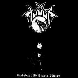 Reviews for Thule (NOR) - Omfavnet av Svarte Vinger