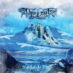 Reviews for Thulnar - Nightfall in Theros