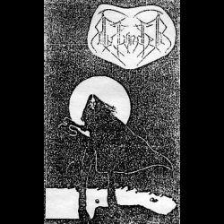 Thunder (POL) - Slavonic Night