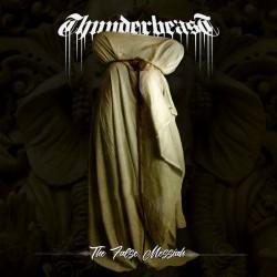 Reviews for Thunderbeast - The False Messiah