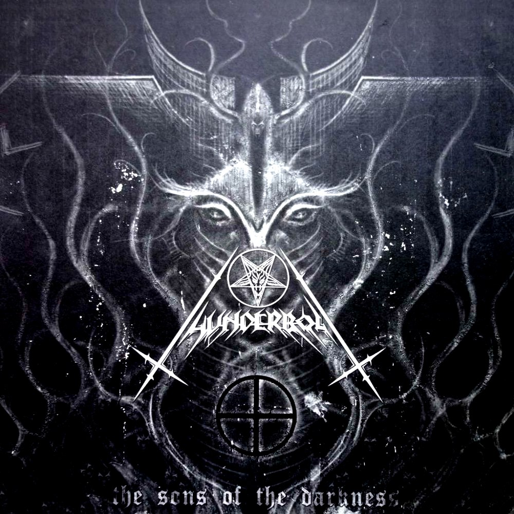 Review for Thunderbolt - The Sons of the Darkness