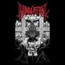 Thundertank - Goatsmoker