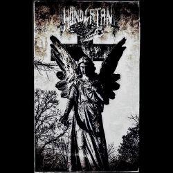 Thundertank - Hell Burns Red in Pain