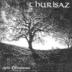 Reviews for Thurisaz (BEL) - Anno Viroviacum