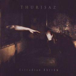 Reviews for Thurisaz (BEL) - Circadian Rhythm
