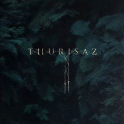 Review for Thurisaz (BEL) - Re-Incentive