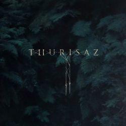 Reviews for Thurisaz (BEL) - Re-Incentive