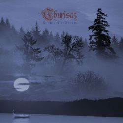 Reviews for Thurisaz (BEL) - Scent of a Dream