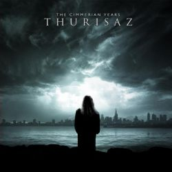 Reviews for Thurisaz (BEL) - The Cimmerian Years