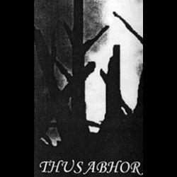 Reviews for Thus Abhor - Dreadful Harmony - IV