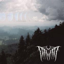Thvnvtos - Noche y Niebla