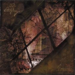 Reviews for Thy Catafalque - Microcosmos