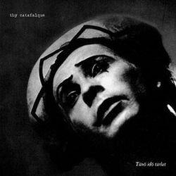 Reviews for Thy Catafalque - Tűnő idő tárlat