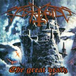 Review for Thy Dominion - The Great Death