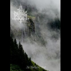 Reviews for Thy Dying Light - In Northern Mist