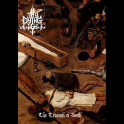 Reviews for Thy Dying Light - The Triumph of Death