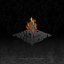 Thy Kingdom Burn - Trinita Autem Nihil