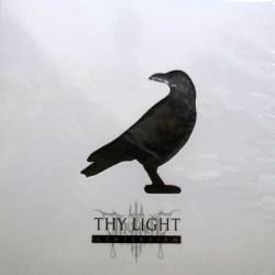 Reviews for Thy Light - Compendium