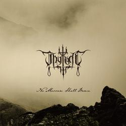 Review for Thy Light - No Morrow Shall Dawn