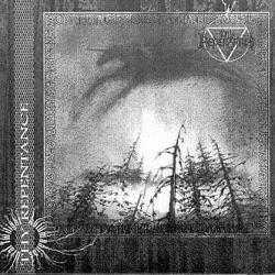 Thy Repentance - Ural Twilight Autumnalias