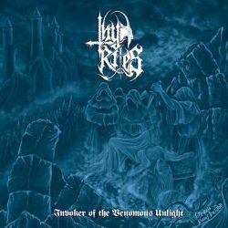 Reviews for Thy Rites - Invoker of the Venomous Unlight