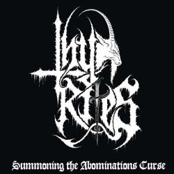 Reviews for Thy Rites - Summoning the Abominations Curse
