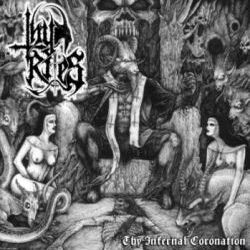 Reviews for Thy Rites - Thy Infernal Coronation