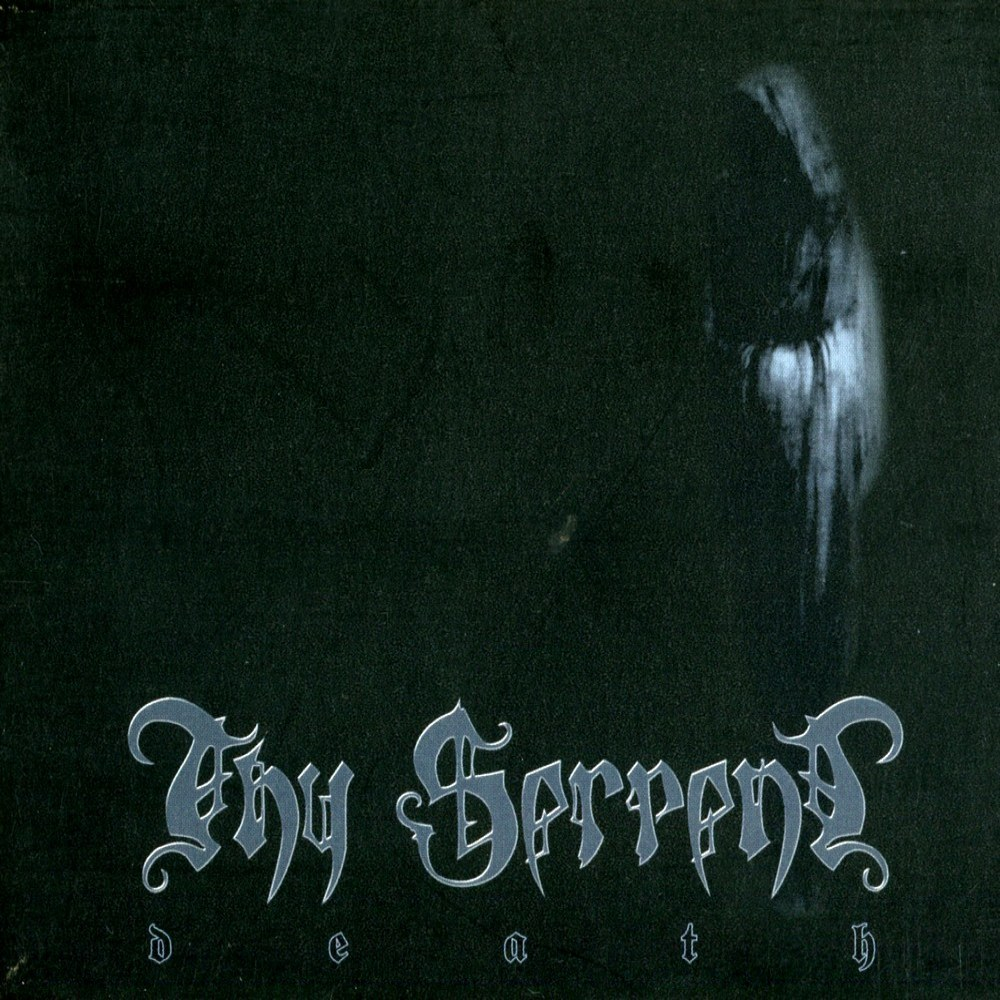 Review for Thy Serpent - Death