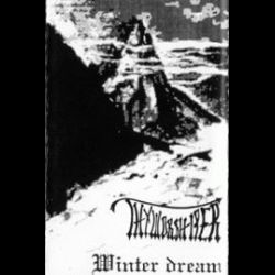 Thy Worshiper - Winter Dream