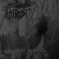 Thyfrost - Förförd av Mörker