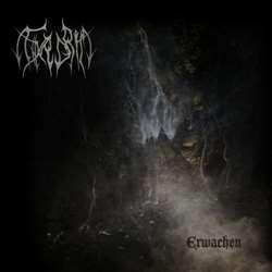 Reviews for Thyrgrim - Erwachen